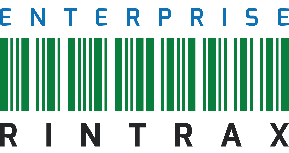 Rintrax Enterprise