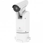 AXIS Q86 PT Thermal Network Cameras